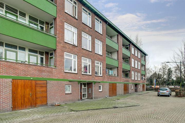 P.C. Boutensstraat 207