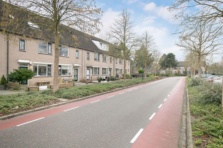 Bekijk foto 2 van Buitenweg 111