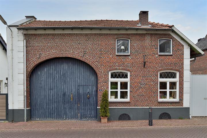Oude Heerlenerweg 5