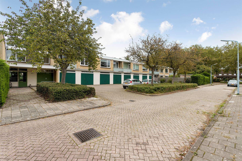 Bekijk foto 2 van Lutkemeerstraat 90