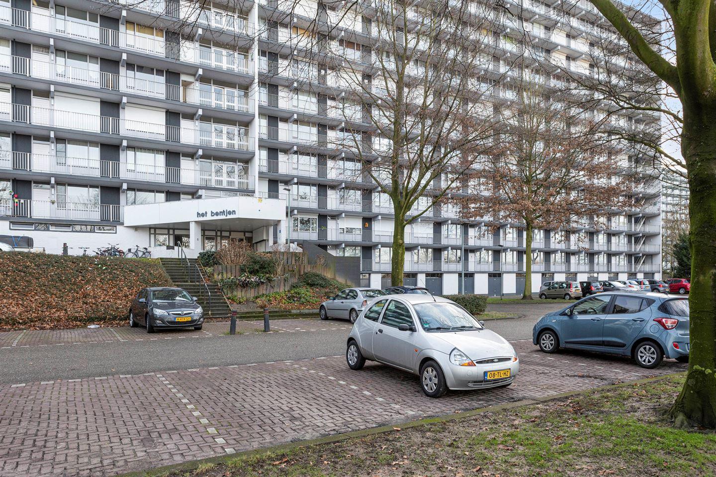 Bekijk foto 1 van Henri Dunantstraat 299
