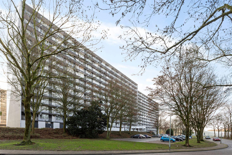 Bekijk foto 2 van Henri Dunantstraat 299