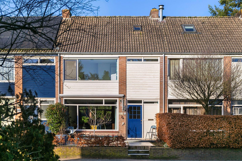 Bekijk foto 1 van Essenburg 10