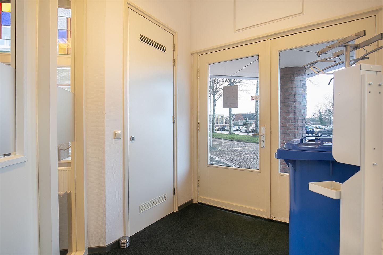Bekijk foto 4 van Lange Veemarktstraat 2 e