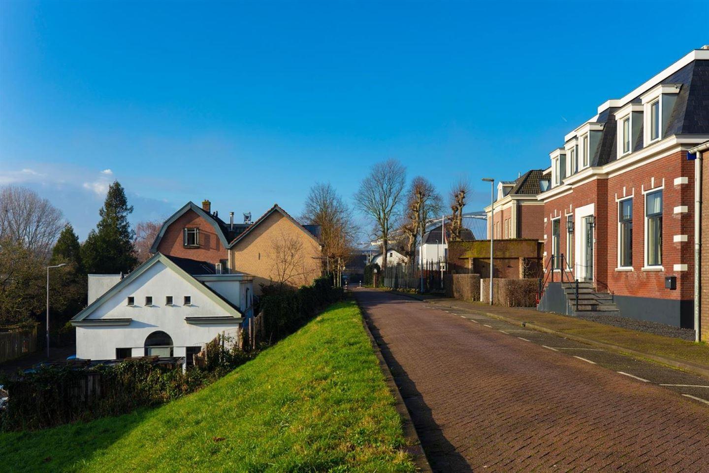 Bekijk foto 3 van Bovenstraat 36
