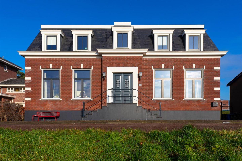 Bekijk foto 1 van Bovenstraat 36