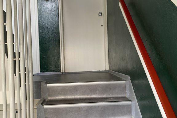 Bekijk foto 2 van Jan Prinsstraat 36