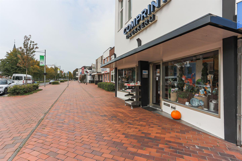 Bekijk foto 3 van Noorderstraat 81 83