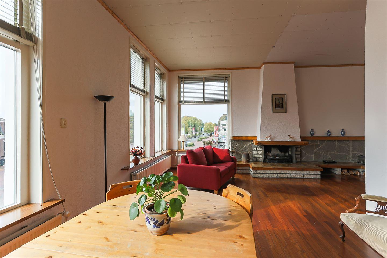 Bekijk foto 4 van Noorderstraat 81 83