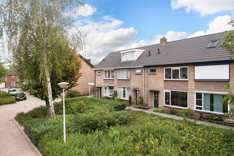 View photo 1 of Claushof 13