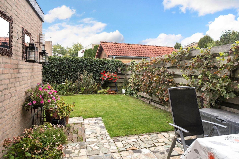 View photo 5 of Claushof 13