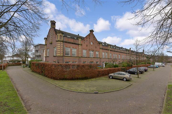 Graaf Willemlaan 134