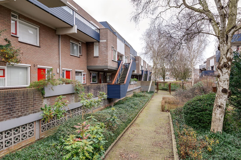 Bekijk foto 1 van Doornenburg 61