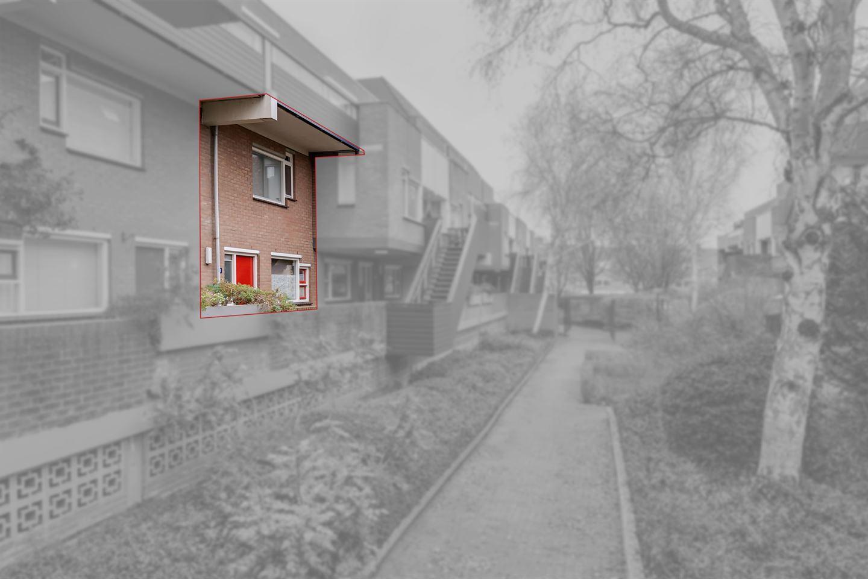 Bekijk foto 2 van Doornenburg 61