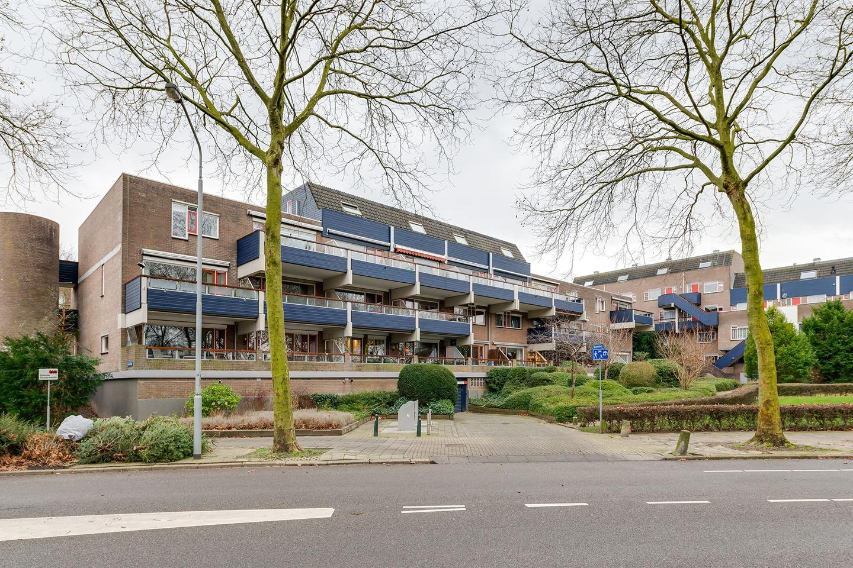 Bekijk foto 5 van Doornenburg 61