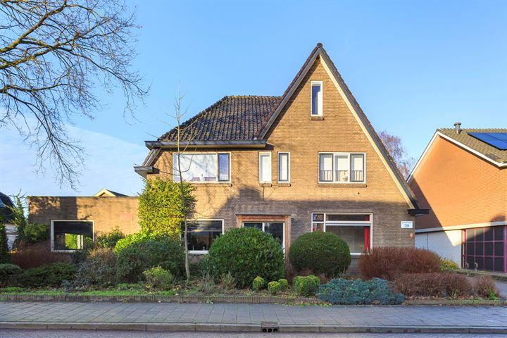 Dorpsstraat 39, Oosterhout (GE)