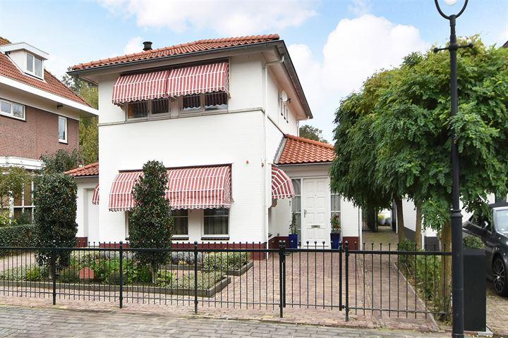 Park Hoornwijck 34