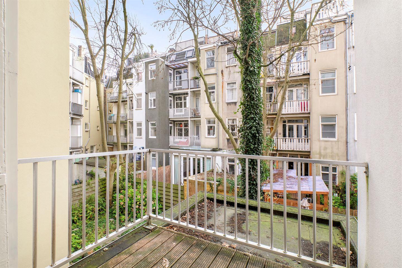 Bekijk foto 5 van Bentinckstraat 43 I