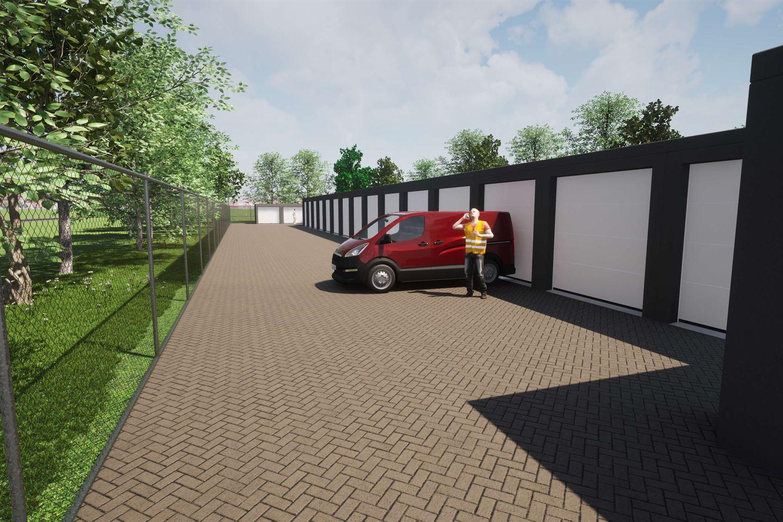 Bekijk foto 5 van Spatiumpark Lochem
