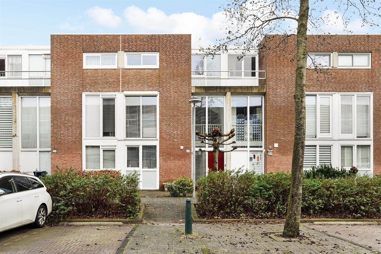 Bekijk foto 1 van Krakeendstraat 24
