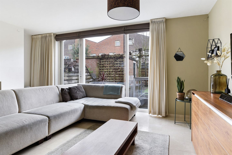 Bekijk foto 5 van Krakeendstraat 24