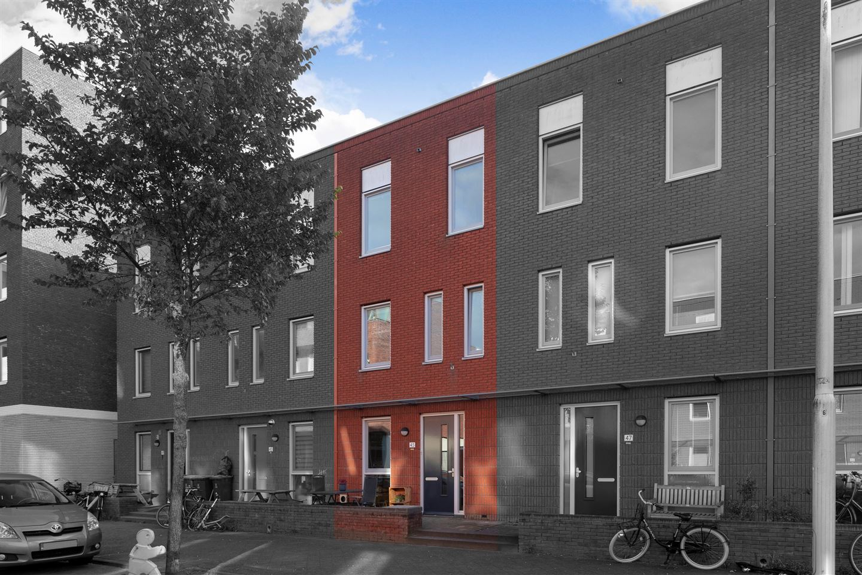 Bekijk foto 2 van Paul Kleestraat 45