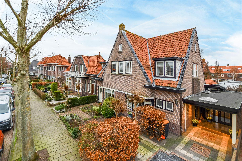 Bekijk foto 1 van Veldhorststraat 35