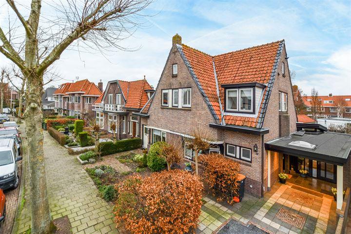 Veldhorststraat 35
