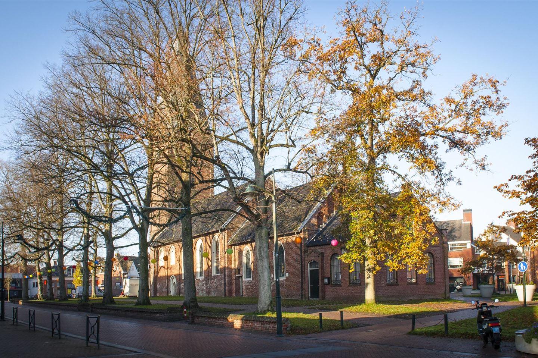 Bekijk foto 3 van Kerkstraat 21 23A1