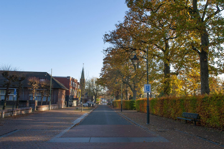 Bekijk foto 4 van Kerkstraat 21 23A1