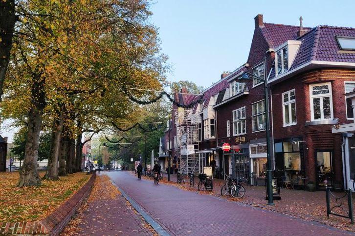 Bekijk foto 5 van Kerkstraat 21 23A1