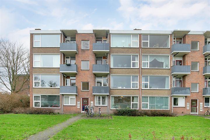Ruusbroecstraat 58