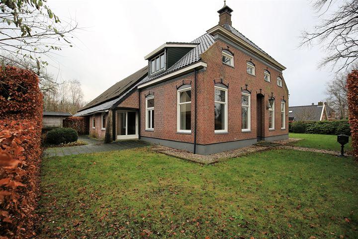 Dorpsstraat 62