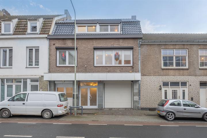 Ruitersstraat 5