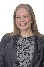 Wendy de Kuiper - Hypotheekadviseur