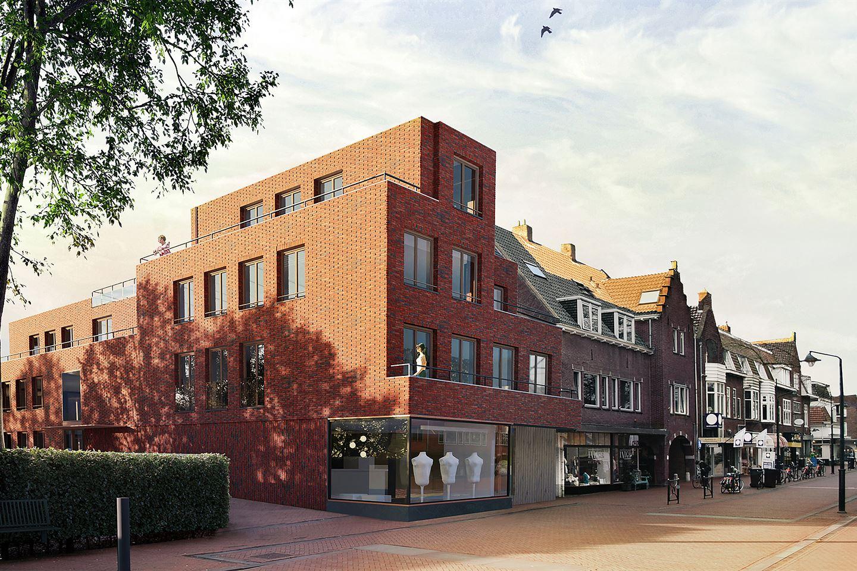 View photo 2 of Kerkstraat 21 23A3