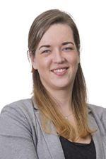 Mandy Kester K-RMT - Kandidaat-makelaar