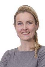 Suzanne van Ruijven -