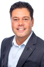 Sandro Daga