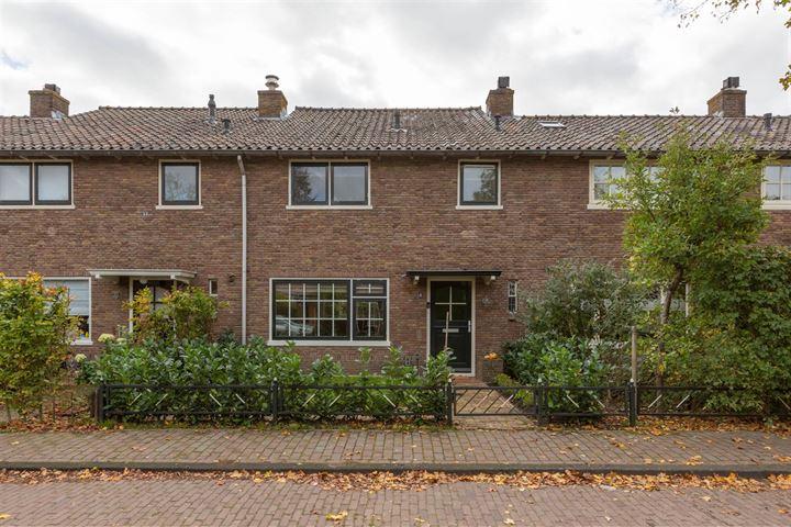 Weversweg 6