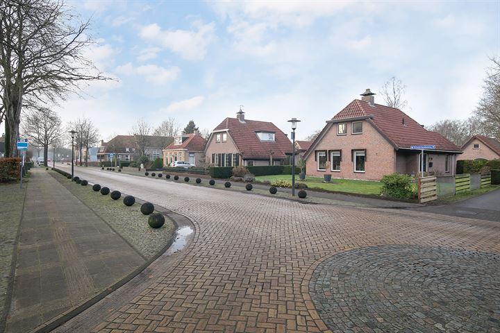 Schoterlandseweg 59