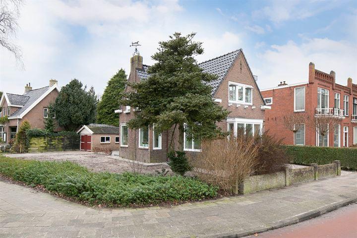 Burgemeester Falkenaweg 142