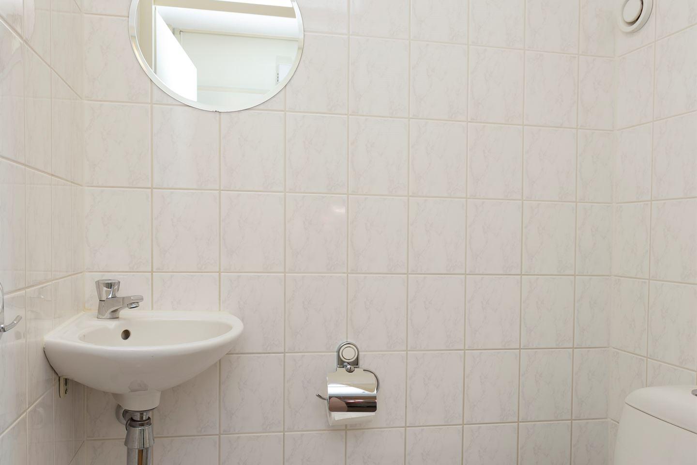 Bekijk foto 5 van Sprookjesbosch 56