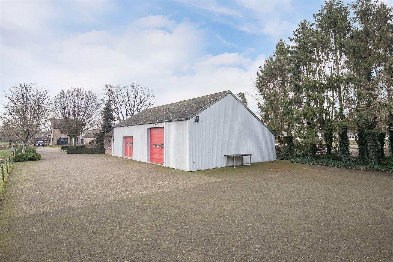Bekijk foto 3 van Zandvoortsestraat 1
