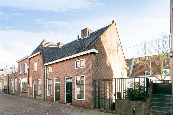 Voorstraat 23