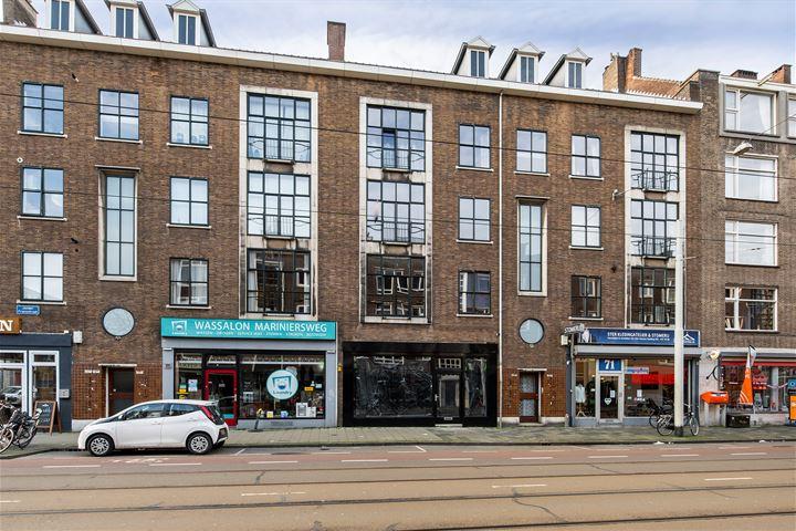 Jonker Fransstraat 73 C