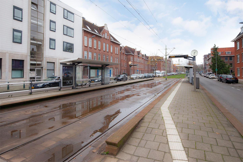 Bekijk foto 4 van Pendrechtstraat 13 A