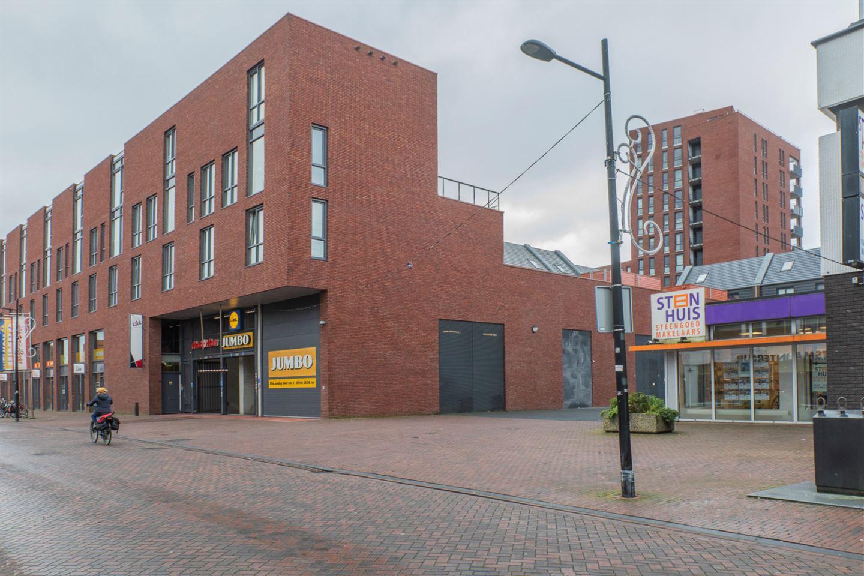 Bekijk foto 4 van Kloekhorststraat 20