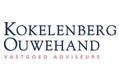 Kokelenberg & Ouwehand vastgoedadviseurs