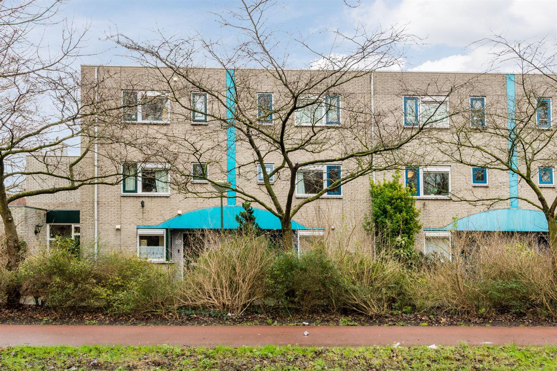Bekijk foto 1 van Oude Haagweg 154